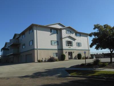 Bismarck Condo/Townhouse For Sale: 585 Brandon Place #203