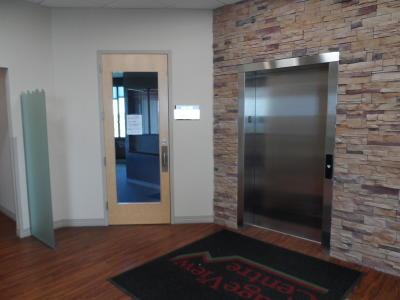 Bismarck Commercial For Sale: 4207 Boulder Ridge Road #220