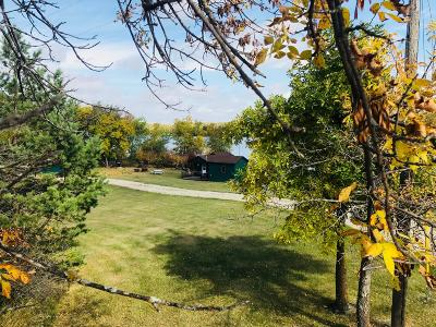 Bottineau ND Residential Lots & Land For Sale: $342,000