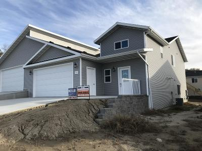 Mandan Single Family Home For Sale: 309 Will Court SE