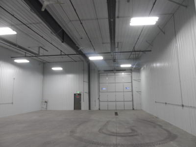 Bismarck ND Commercial For Sale: $1,600