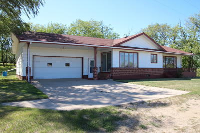 Farm For Sale: 430 Highway 200