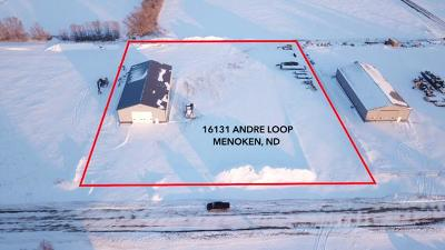 Commercial For Sale: 16131 Andre Loop