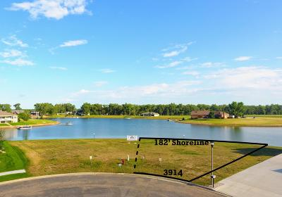 Residential Lots & Land For Sale: 3914 Waterfront Place SE
