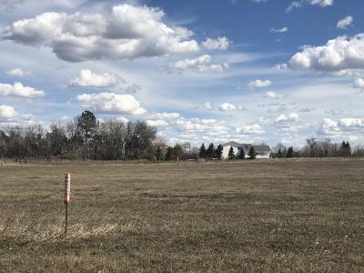 Residential Lots & Land For Sale: 3351 Susan Drive