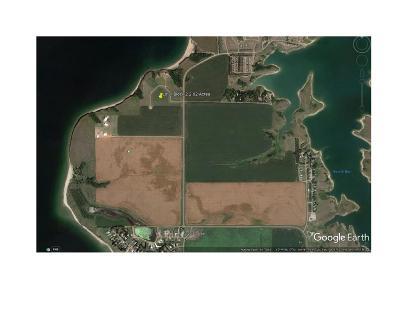 Residential Lots & Land For Sale: Lot 1 Bk2 Sandstone Point
