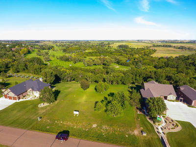 Bismarck Residential Lots & Land For Sale: 1017 English Oak Drive