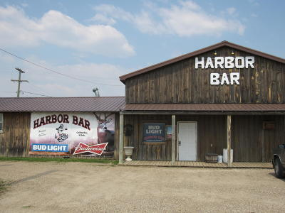 Coleharbor ND Commercial For Sale: $350,000