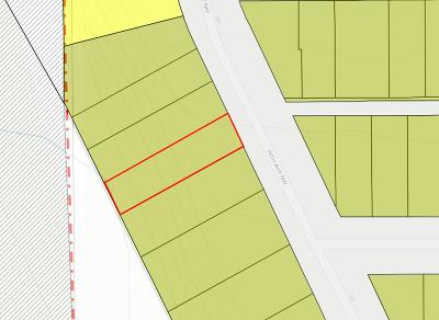 Residential Lots & Land For Sale: 205 14th Avenue NW