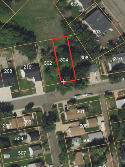 Residential Lots & Land For Sale: 304 5th Street NE