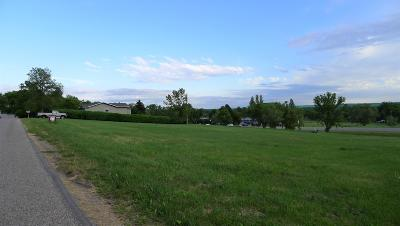 Washburn Residential Lots & Land For Sale: 117 4th Avenue