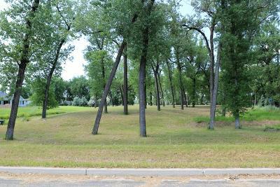 Residential Lots & Land For Sale: 2401&2806 Langer Lane