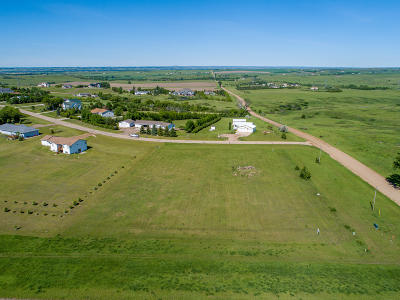 Residential Lots & Land For Sale: 10927 Rose Drive