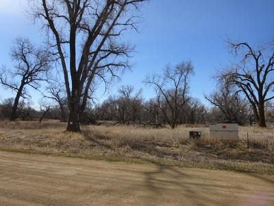 Mandan Residential Lots & Land For Sale: 01 River Place Drive N