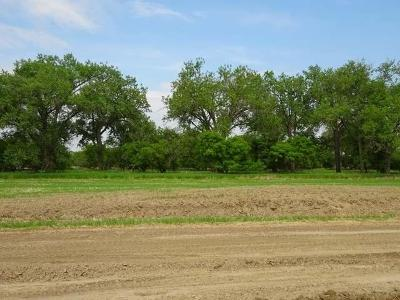 Mandan Residential Lots & Land For Sale: 02 River Place Drive N