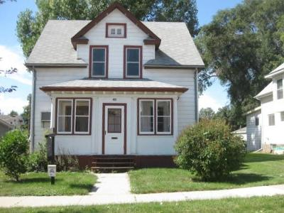 Mandan Single Family Home For Sale: 405 Collins Avenue