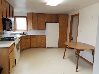 Single Family Home For Sale: 102 Rowan Avenue