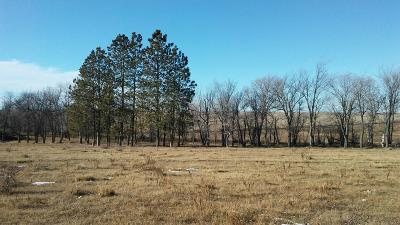 Wilton Residential Lots & Land For Sale: On County Highway 29