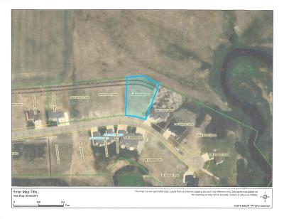 Washburn Residential Lots & Land For Sale: 2175 Par Drive