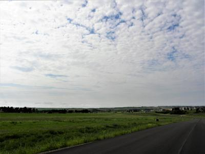 Bismarck Residential Lots & Land For Sale: 14247 Paniolo Way