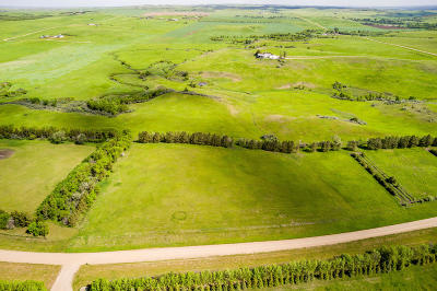 Bismarck ND Residential Lots & Land For Sale: $225,000