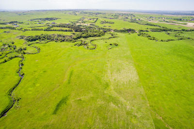 Bismarck ND Residential Lots & Land For Sale: $429,900