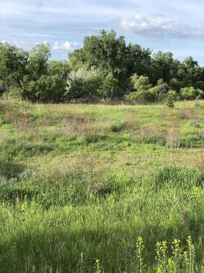 Residential Lots & Land For Sale: 3480 Gallatin Drive SW