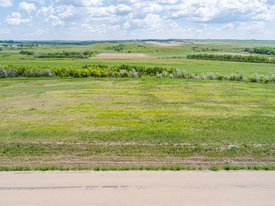 Residential Lots & Land For Sale: 14173 Parker Ranch Road