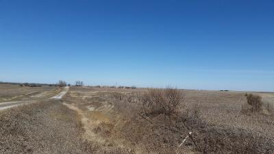 Residential Lots & Land For Sale: 90th Avenue SW