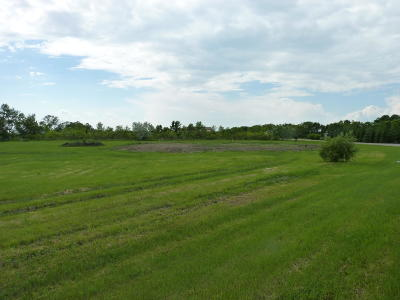Bismarck ND Residential Lots & Land For Sale: $65,000