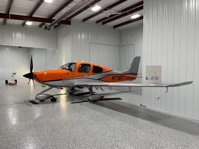 Bismarck ND Commercial For Sale: $145,000