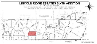 Residential Lots & Land For Sale: 407 Mia Court SE