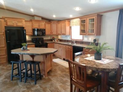 Bismarck Single Family Home For Sale: 3220 Jordan Street