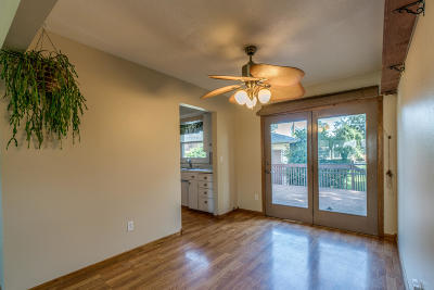 Bismarck Single Family Home For Sale: 612 Meadow Lane