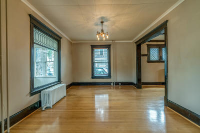 Commercial For Sale: 413 B Avenue E