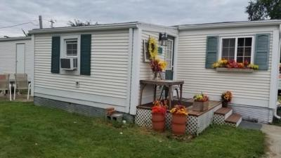 Bismarck ND Single Family Home For Sale: $14,500