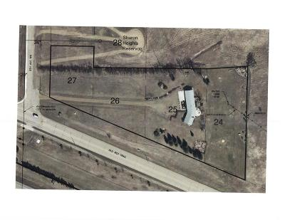 Mandan ND Commercial For Sale: $1,700,000