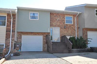 Mandan Single Family Home For Sale: 523 Marilyn Drive