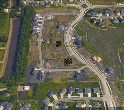 West Fargo Residential Lots & Land For Sale: 3724 4 Street E