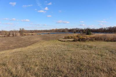 Dent Residential Lots & Land For Sale: 38xxx Beaver Dam Road
