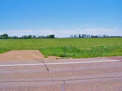 Glyndon Residential Lots & Land For Sale: 12801 50th Avenue S