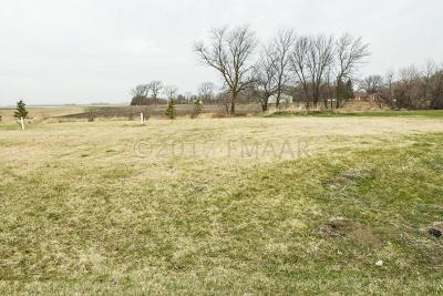 Harwood Residential Lots & Land For Sale: 108 Riverwood Drive