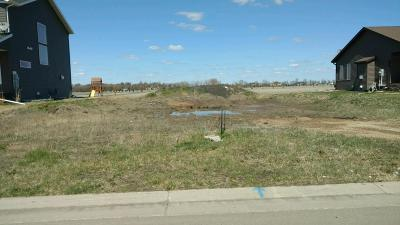 Fargo Residential Lots & Land For Sale: 6643 56 Avenue S