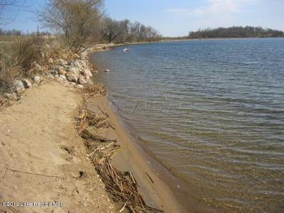 Dent Residential Lots & Land For Sale: Lot 5 Beaver Dam Road