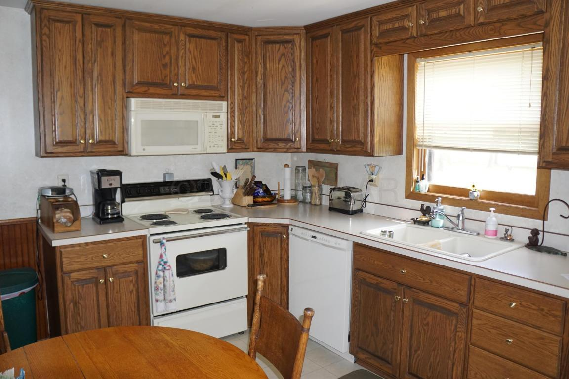 North dakota richland county walcott 58077 - Property Photo Property Photo