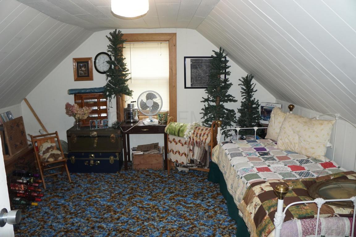 North dakota richland county walcott 58077 -  Property Photo