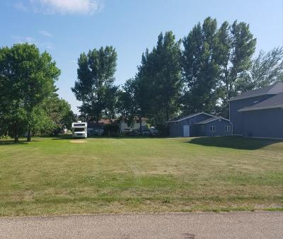 Casselton Residential Lots & Land For Sale: 192 3rd Street S