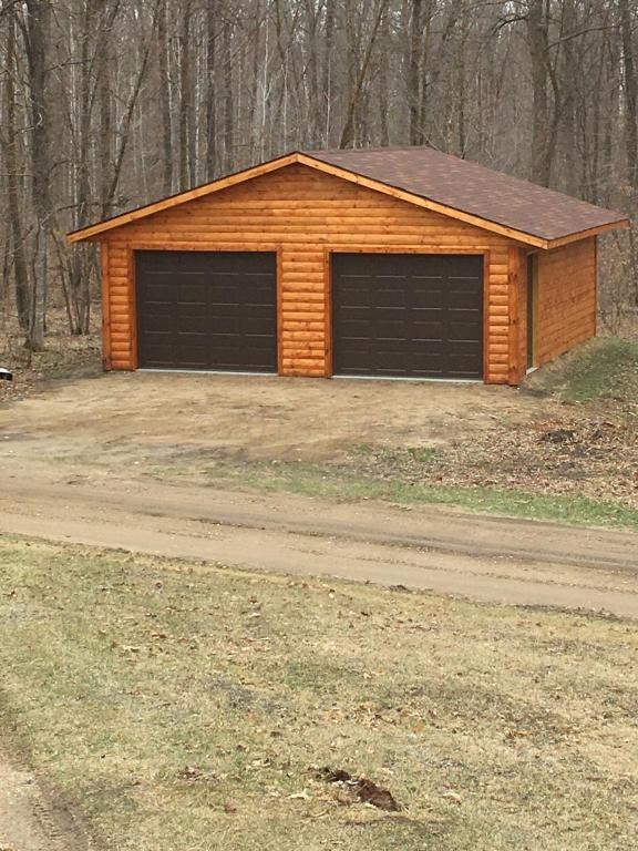 Listing: 20166 Twin Drive S, Frazee, MN.| MLS# 17-4369 | Beyond ...
