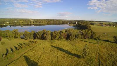 Dent Residential Lots & Land For Sale: Elbow Shores Drive