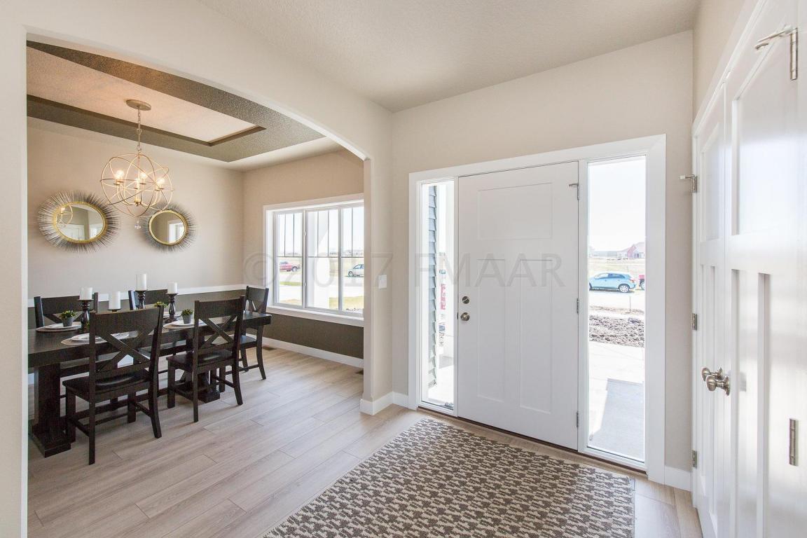 Listing: 3957 47th Avenue S, Fargo, ND.| MLS# 17-4922 | Jodi ...